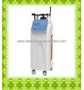 RF skin tightening machine (RF004)
