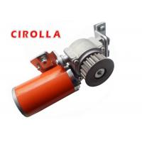 Wholesale Brushless DC motor for Sliding Gate Operator 24V with IP44 , sliding gates motors from china suppliers
