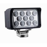 Wholesale 12W high power led truck working light from china suppliers