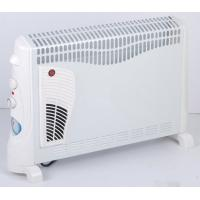 Wholesale Freestanding or wall mounted automatic heater control, over heat protection adjustable room thermostat from china suppliers