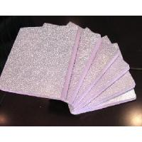 Wholesale XPS Foam Board from china suppliers