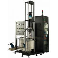 Wholesale Multi Function Corrosion Testing Machine from china suppliers