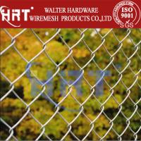Wholesale Cheap PVC coating chain link fencing for sale from china suppliers