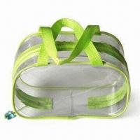 Wholesale Inflatable Bag with Fashionable and Unique Design, Available in Various Colors from china suppliers