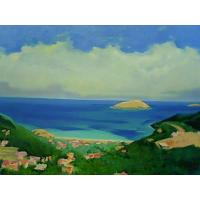 Buy cheap Oil Painting (TH857) from wholesalers