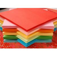 Wholesale Color Paper from china suppliers
