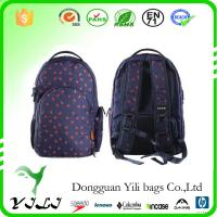 Wholesale Travel Storage Women Diaper Baby Bottle Holder Bag Organizer Oxford backpack from china suppliers