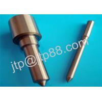 Wholesale DLLA155PN276 Silvery Color Fuel Injector Nozzle For Fuel Systems Parts from china suppliers