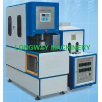Wholesale 2-5liter Water Bottle Blowing Machine from china suppliers