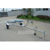 Buy cheap Jet-ski Trailer from wholesalers