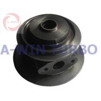 Wholesale TD06 Oil Cold Turbocharger Bearing Housing For MITSUBISHI from china suppliers