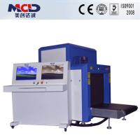 Wholesale Airport Baggage x ray security inspection system CE Approved from china suppliers