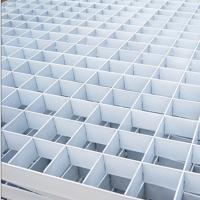 Wholesale aluminum grating for ceiling /ceiling grid from china suppliers
