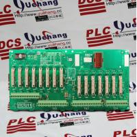Wholesale PHOENIX DIGITAL	OCX-CTN-85-R-D-ST-24V from china suppliers