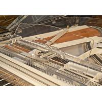 Wholesale Acrylic, Transparent, Steinhoven Baby Grand Piano For Sale from china suppliers