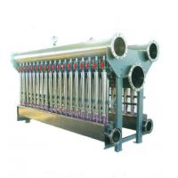 Wholesale High efficiency low consistency cleaner from china suppliers