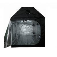 Wholesale Hydroponic Indoor Plant growing tents waterproof grow tent with roof top from china suppliers