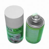 Latest air wick bathroom freshener buy air wick bathroom for Really strong air freshener