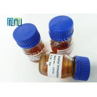 Quality Triallyl Trimellitate Crosslinked Polymer Improved Mechanical Properties for sale