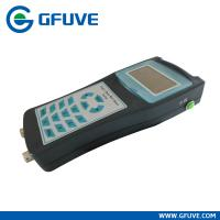 Wholesale GF112 HANDHELD SINGLE PHASE ENERGY METER TESTER from china suppliers