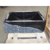 Wholesale Natural stone Basin 7 from china suppliers