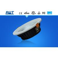 Wholesale Energy Saving 3 watt Cob Led Downlight , Ultra Bright Led Panel Downlight from china suppliers