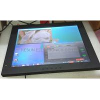 Buy cheap 15 inch Sunlight Readable Touch Panel PC from wholesalers
