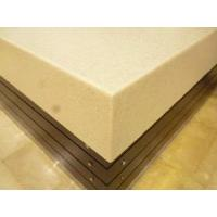 Quality Solid Surface Sheet Material for Countertop for sale