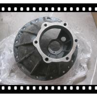 Quality FOTON 2402100-HF15015,Genuine MAIN REDUCER HOUSING ASSY,FOTON TRUCK PARTS,Hot Sale Parts for sale