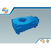Wholesale ZP275 and ZP105 Rotary Tables Solid Control Equipment in Blue from china suppliers