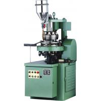 Wholesale Automatic Iron / Metal Powder Press Machine For Electronic Components High Pressure from china suppliers