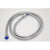 Wholesale High Glossiness Hand Held Flexible Shower Hose 1.5m-1.8m Double Lock from china suppliers