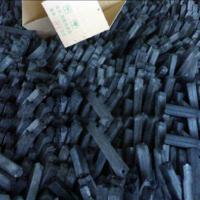 Buy cheap 100% Bamboo Sawdust Bbq Coal from wholesalers