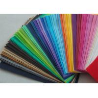 Wholesale Soft Rapid Wet Baby Wipe Rayon Nonwoven Good Strength Wash Well from china suppliers
