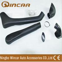 Wholesale Off Road 4x4 Snorkel for Nissan GU Patrol Wagon GU ( Y61 ) Series 4 from china suppliers