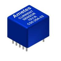 Buy cheap Ametes Current Sensors from wholesalers