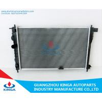 Wholesale DAEWOO CIELO Designer Radiators NEXIA-94-0096144847/96144850 from china suppliers