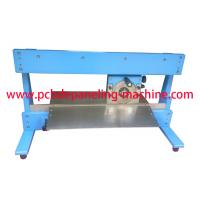 Wholesale Aluminium Board PCB Depaneling Router Blade Cutting One Year Guarantee from china suppliers