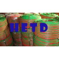 Quality Twin Welding Hose for sale