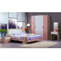 Wholesale modern beds,luxury bedroom furniture sets,king bed frame,modern leather bed king size from china suppliers