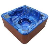 Wholesale Hot Tub SPA / Massage SPA / Pool (A620) from china suppliers