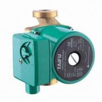 Wholesale Circulating pump, IP54 protection degree from china suppliers