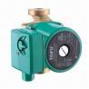 Buy cheap Circulating pump, IP54 protection degree from wholesalers