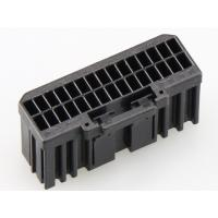 Wholesale Terminal Molding Connector Optical Fiber Junction Box Juction Box from china suppliers
