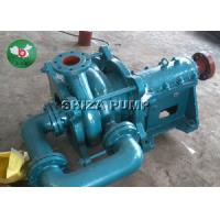 Wholesale Two Phase Impeller Electric Dewatering Pumps With Cast Iron Pump Casing High Speed from china suppliers