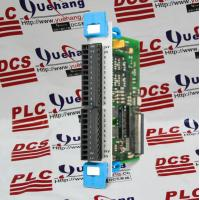 Wholesale DDSCR-U84S-16 new from china suppliers