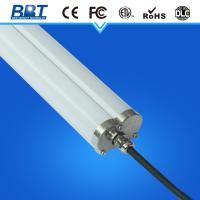 Wholesale High Lumen Led Tube Light Twin Tube Environmental Protection 3 Years Warranty from china suppliers