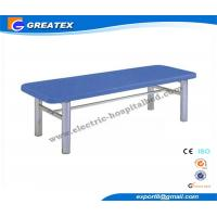 Wholesale Professional Gynaecological examination table couch for Hospital , Clinic , Home from china suppliers