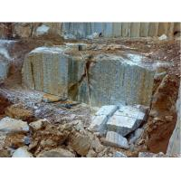 Wholesale non-explosive expansive break quarry rock mine concrete break china wholesale from china suppliers