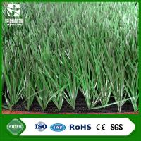 Wholesale 50mm dimond turf synthetic grass mini football field artificial grass for soccer from china suppliers